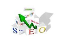 页面关键词Meta Keywords和描述Description的优化作用