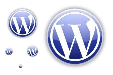 【新手教程】WordPress添加导航菜单