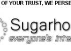 推荐国外主机:SugarHosts棉花糖主机,速度给力