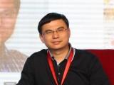 张志东(Tony)卸任腾讯CTO告别信以及马化腾回信