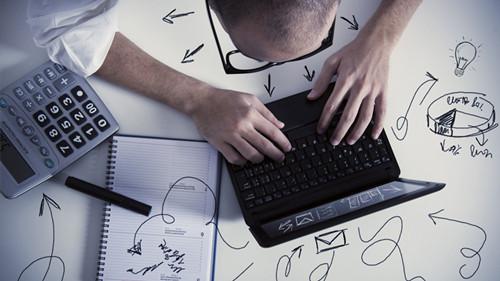 给设计师的10条建议,大大提高工作效率