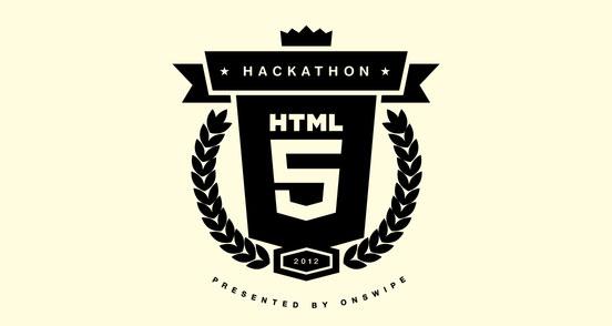 探讨HTML5的预加载功能prefetch