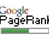Google官方表态:PageRank不会再更新了