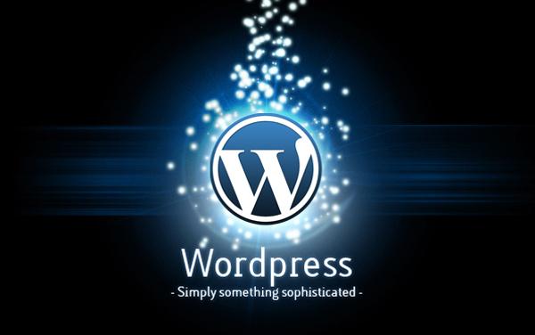 WordPress入门教程全套+主题开发制作教程全套
