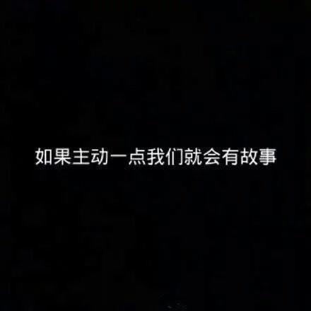 【万物生长】影评:回首向来萧瑟处,纵然无悔亦苍凉