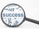 成功者并非比别人聪明,而是他们往往能够抓住实质