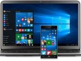 浅谈Windows10值得上手的新功能和新特性