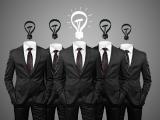 怎样才能帮助企业公司团队建立清晰目标?