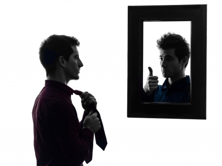 如何认知自我,找到喜欢且擅长的工作?