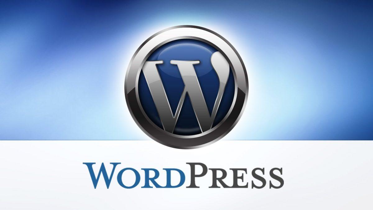 WordPress主题修改页面制作样式调整