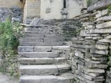 初中语文课文李森祥所作短小说《台阶》深度解读