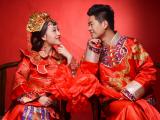 婚姻真的是爱情的坟墓吗?