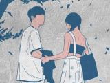 论婚姻与独身